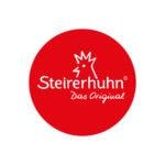 Steirerhuhn