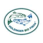 Holzinger Bio Fisch