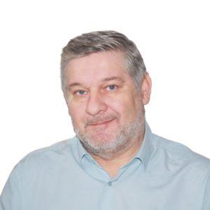 Manfred Lechner