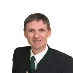 Reinhard Kurz