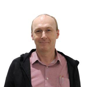 Wolfgang Sammer